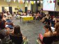 אירועי דייט אמא ובת, סדנאות ואירועים לאירוגונים | צוות דייט אמא ובת